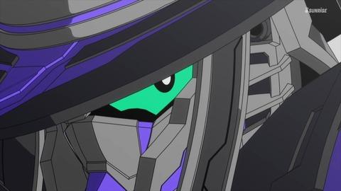 SDガンダムワールドヒーローズ 第17話 感想 220