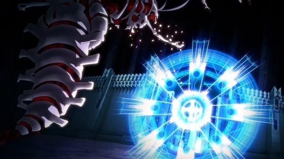 FGO 絶対魔獣戦線バビロニア 総集編3 感想 00273