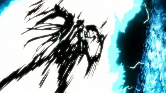 FGO 絶対魔獣戦線バビロニア 第12話 感想 00420