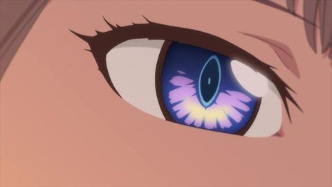 SSSS.DYNAZENON 第10話 感想 ネタバレ 1076