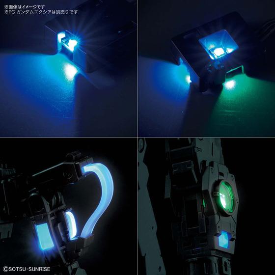 TOY-GDM-3890_01