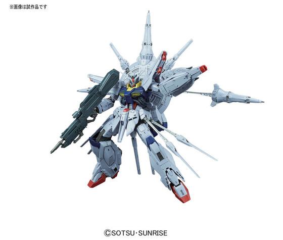 TOY-GDM-3237_05