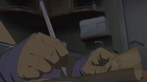 デカダンス 第7話 感想 00412