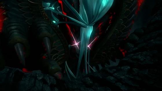 FGO 絶対魔獣戦線バビロニア 第20話 感想 00271