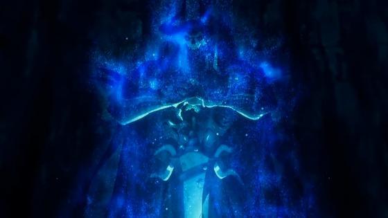 FGO 絶対魔獣戦線バビロニア 第19話 感想 01009