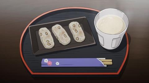 ゆるキャン 2期 第7話 感想 0687