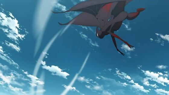 FGO 絶対魔獣戦線バビロニア 第16話 感想 00102