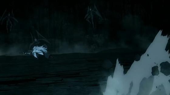 FGO 絶対魔獣戦線バビロニア 第20話 感想 00335