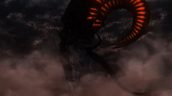 FGO 絶対魔獣戦線バビロニア 第18話 00198