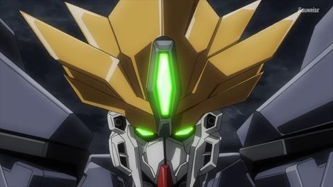 ガンダムビルドダイバーズReRISE 第22話 感想 00794