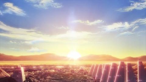 SDガンダムワールドヒーローズ 第24話 最終回 感想 692