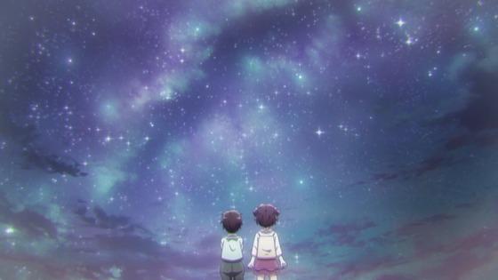 BanG Dream! 3期 12話 感想 00679