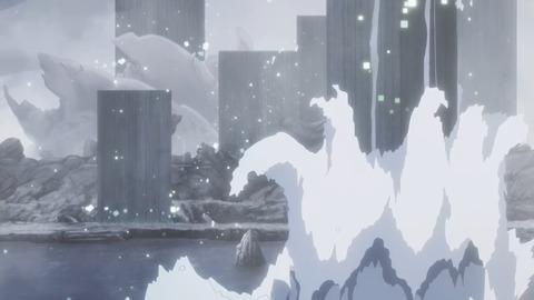 プリンセスコネクトReDive 第13話 最終回 感想 00853