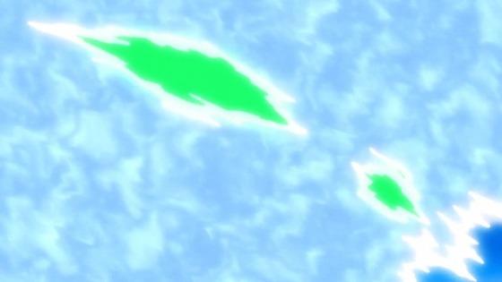 魔神英雄伝ワタル 七魂の龍神丸 第3話 感想 00136