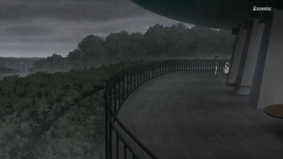 ガンダムビルドダイバーズReRISE 第13話 感想 00301
