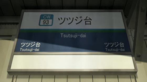 00401