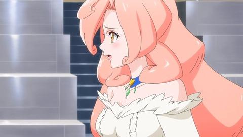 バック・アロウ 第20話 感想 ネタバレ 270