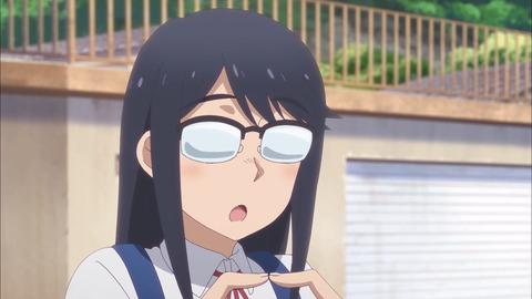 放課後ていぼう日誌 第7話 感想 00043