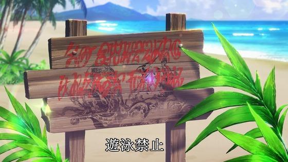 プリンセスコネクトReDive 第9話 感想 00966