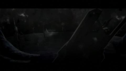 アサルトリリィ BOUQUET 第1話 感想 01392
