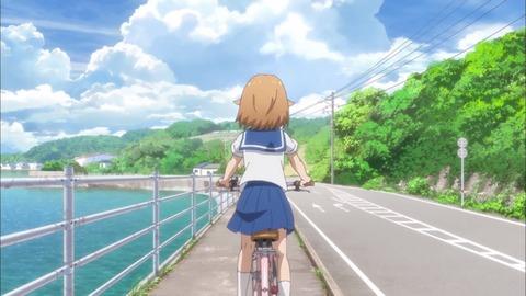 放課後ていぼう日誌 第12話 最終回 感想 0016