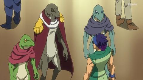 ガンダムビルドダイバーズReRISE 第24話 感想 00077