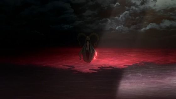 FGO 絶対魔獣戦線バビロニア 第16話 感想 00610