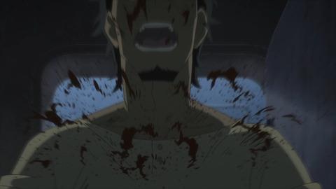 デカダンス 第10話 感想 00931