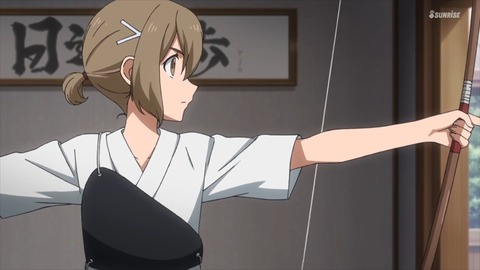 ガンダムビルドダイバーズReRISE 第24話 感想 00190