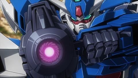 ガンダムビルドダイバーズReRISE 第20話 感想 00494