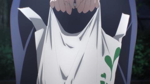 One Room サードシーズン 第8話 感想 153