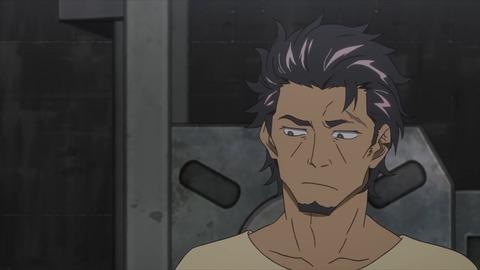 デカダンス 第2話 感想 01107