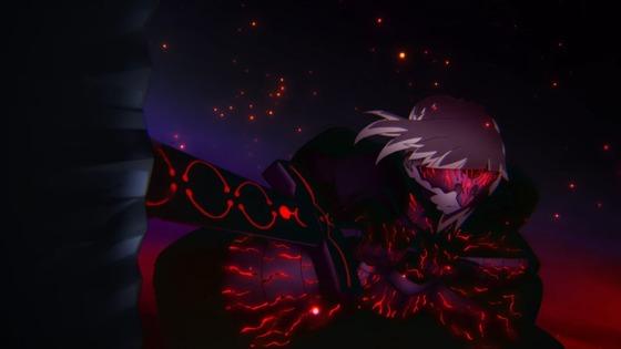 Fate stay night HF 第2章 感想 01800