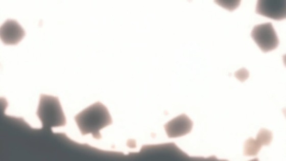 FGO 絶対魔獣戦線バビロニア 第12話 感想 00302