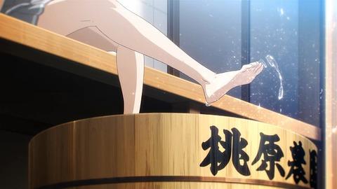 One Room サードシーズン 第5話 感想 006