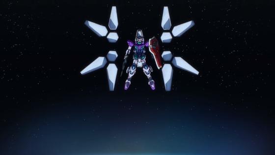 ガンダム Gのレコンギスタ 第2部 感想 00202
