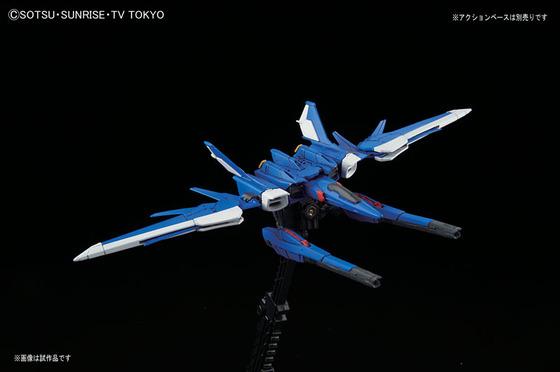 TOY-GDM-3144_03