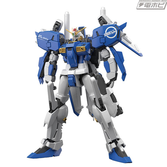 S_01_front_01
