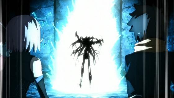 FGO 絶対魔獣戦線バビロニア 第12話 感想 00422