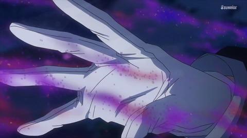 ガンダムビルドダイバーズReRISE 第20話 感想 00212