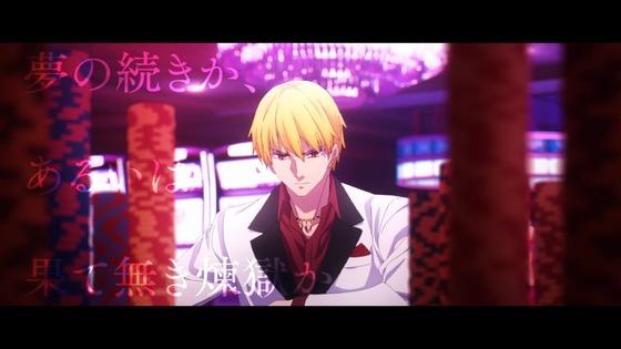 Fate Project 大晦日TVスペシャル2019 感想 03468