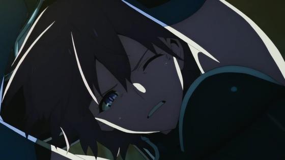 FGO 絶対魔獣戦線バビロニア 第13話 感想 00218