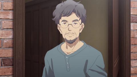 神様になった日 第5話 感想 207
