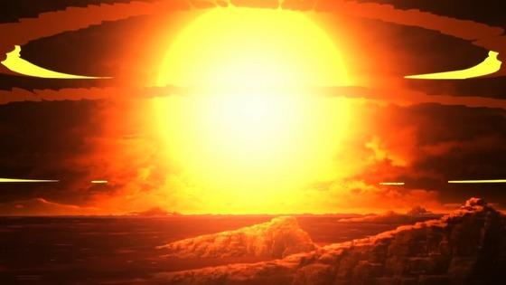 FGO 絶対魔獣戦線バビロニア 第18話 00418