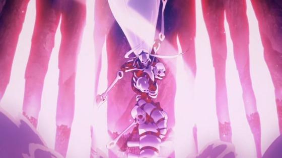 FGO 絶対魔獣戦線バビロニア 第13話 感想 00351