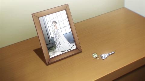 One Room サードシーズン 第12話 最終回 感想 001