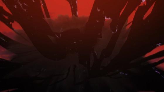 プリンセスコネクトReDive 第12話 感想 00687
