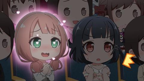 BanG Dream!ガルパピコ大盛 第21話 感想 068