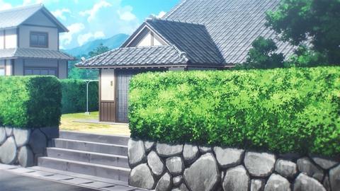 One Room サードシーズン 第5話 感想 004