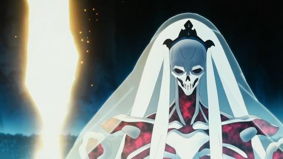 FGO 絶対魔獣戦線バビロニア 第13話 感想 00053
